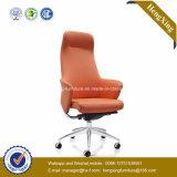 割引かれた工場価格CEOの革執行部の椅子(HX-AC093)