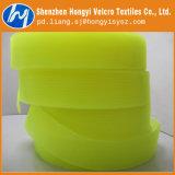 Gancho fácil do uso e Velcro não escovado do laço do laço