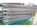 Bestes Preis-elektrischer Strom-Isolierungs-Silikon-Gummigel 40°