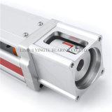 Módulo linear motorizado tornillo de la bola de la fábrica de China a.C. serio