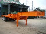 Полуприцеп Lowbed Tri-Axle 12m x 3m