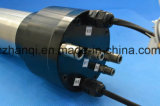 автоматический ISO 20 мотора 30000rpm шпинделя изменения инструмента 2.2kw (GDL80-20-30Z/2.2)