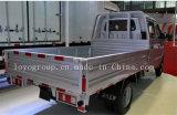 الصين [سنوتروك] [كدو] [4إكس2] ديسل خفيفة شاحنة مصغّرة لأنّ عمليّة بيع