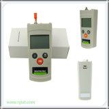 Skycom optisches Energien-Messinstrument T-Op60