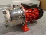 pompa ad acqua inossidabile del getto del ripetitore dell'alloggiamento 0.5HP