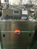Bpl-120 botella automática de alta velocidad Unscrambler