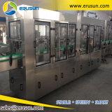 automatische Mineralwasser-Füllmaschine 5 Liter-1000bph