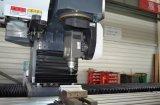 Машинное оборудование части окна CNC (PZB-1)