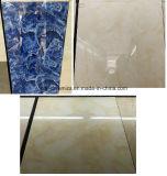 Porzellan-Fliese-voll polierte glasig-glänzende Fliese