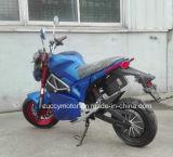 Qualità 1500W 2000W della Cina che corre motociclo elettrico adulto da vendere