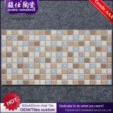 El azulejo de la porcelana de Foshan 300*600 tasa el fabricante Malasia de la baldosa cerámica