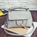 여자 Sy7895를 위한 2017의 어깨에 매는 가방 숙녀 디자이너 핸드백