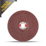 Абразивный диск 230 хорошего качества Xinte