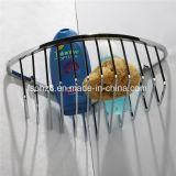 도매 공장 가격 목욕탕 부속품 C (8804)