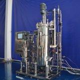 15 litros 150 litros de fermentador frente e verso
