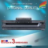 Cartucho de toner compatible certificado ISO 1160W de DELL 1160 del surtidor DELL 331-7335
