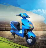 60V-20ah-1500W Escooter elétrico para adultos