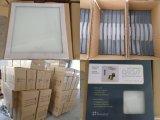 Découpe vitrocéramique à sec avec En71 / 72/73