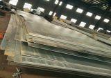 Госпожа Плита BV Ah32 плиты корабля