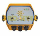 Sistema della ricevente di controllo di macchina di Leveing dello sbarco (KB908 con LS908)