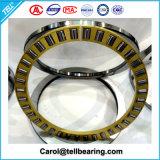 Ролик Bearing51128 51228 шарового подшипника тяги автоматических/запасных частей 51328 51428