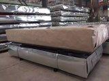 900mmの幅亜鉛コーティングの電流を通された波形の鋼鉄屋根ふきシート