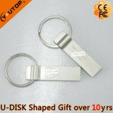 Geschäfts-Förderung-Geschenke USB-greller Speicher USB-Stock (YT-3298)