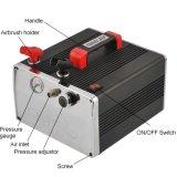 HS-217構成または化粧品のための小型空気圧縮機