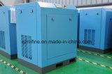 Compresor industrial inmóvil eléctrico de alta presión LG-1.2/13 del tornillo 13bar de Kaishan