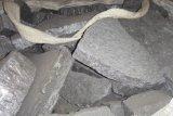 Médio Carbon Ferro Manganês FeMn82C1.5 com grande desconto