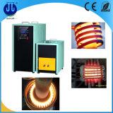 Prezzo ad alta frequenza caldo della macchina termica di induzione di vendita IGBT