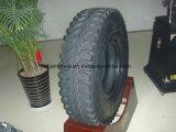 Todo o pneu radial de aço do caminhão com certificação 13r22.5 315/80r22.5 do ECE da etiqueta