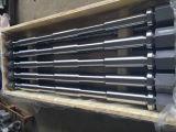 Tornillo hidráulico de la cara del martillo de los cortacircuítos/a través del tornillo con el mejor precio de la fábrica