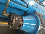 De hydraulische Vouwende Rem van de Pers van de Machine