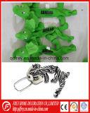 Décoration médicale merveilleuse de produit de jouet de couverture de peluche