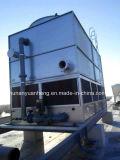 Yhc-Kasten Wechselstrom-Seiten-Luft-Anschluss-Waßerturm