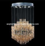 2011 самомоднейший стеклянный светильник Aq88206
