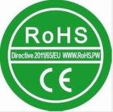 電子製品の点検RoHSの範囲
