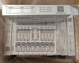 Кожа поставкы фабрики забеливая уменьшенный глутатион для Mg Injection3000* (8+8+1)