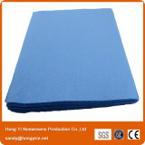Супер мягкая и Absorbent Nonwoven ткань чистки ткани, универсальноая-применим Nonwoven ткань