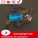 Motor del eje de la velocidad máxima 80km/H con la ISO