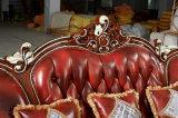 Sofa royal classique neuf pour les meubles à la maison (152)