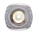 5 anni della garanzia dell'UL TUV SAA del Ce di RoHS di alto potere 270W LED di indicatore luminoso di inondazione resistente elencato