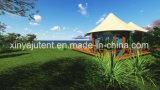 Grande tenda impermeabile della tenda foranea del Gazebo del baldacchino della decorazione