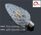 Diplom-LED Heizfaden-Lampe des DIY Serie Dimmable Cer-RoHS