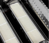 Решетка новой конструкции высокого качества напольная/крытая фабрики поставкы газа BBQ для сбывания