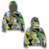 Куртка бомбардировщика оптовых женщин людей Nylon изготовленный на заказ