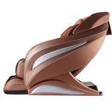 Precio de lujo eléctrico de masaje Silla comercial de Reino Unido