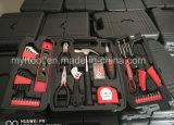 Горячий набор инструментов домочадца Sale-129PC в инструменте (FY129B)