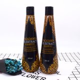 Australien-Macadamia-Öl-Shampoo-Rejuvenating Haar